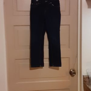 Wonder Nation Slim fit Jeans